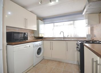 Thumbnail 2 bed maisonette to rent in Edgar Road, West Drayton, Middlesex