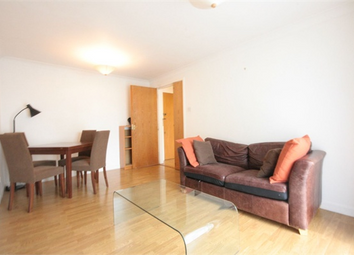 Thumbnail 1 bed flat to rent in Brompton Park Crescent, Chelsea, London