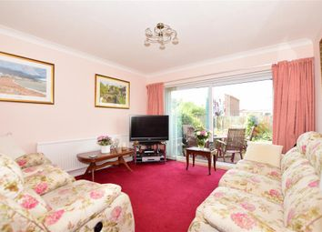 Thumbnail 3 bed detached house for sale in St. Augustines Park, Ramsgate, Kent