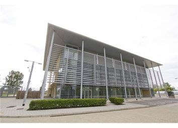 Thumbnail Office to let in 5100, Zenith Cambridge, Cambridge Research Park, Beach Drive, Waterbeach, Cambridge