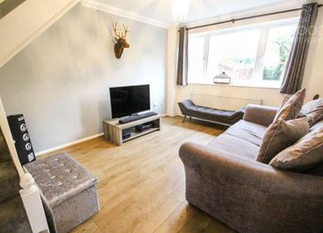 3 bed end terrace house for sale in Swans Hope, Loughton IG10