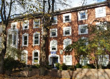 Thumbnail Serviced office to let in New Walk, Leicester