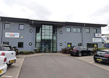 Thumbnail Office to let in Unit 26, Priory Tec Park, Priory Park, Hessle, East Riding Of Yorkshire