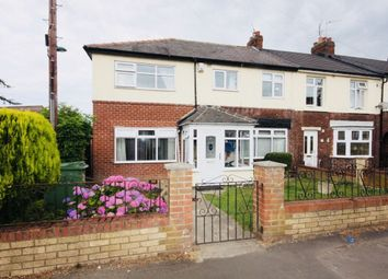 Thumbnail 5 bed property for sale in Pine Road, Guisborough