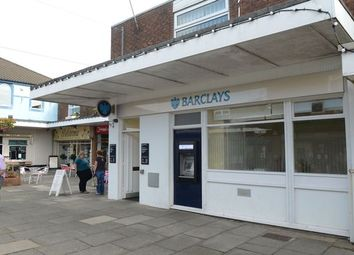 Thumbnail Retail premises to let in Killay Precinct, Killay, Swansea