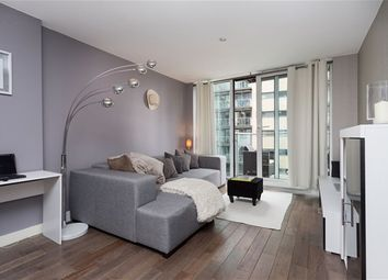 Thumbnail 1 bed property to rent in One Bedroom. Chelsea Bridge Wharf