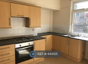 Thumbnail 3 bed terraced house to rent in Mount Street, Barnsley