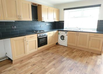 Thumbnail 4 bed property to rent in Clyndu Street, Morriston, Swansea