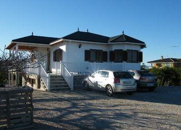 Thumbnail 6 bed villa for sale in Spain, Valencia, Alicante, Almoradí