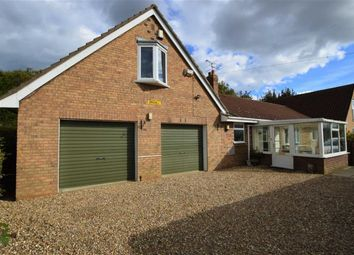 Thumbnail 5 bed detached house for sale in Hull Road, Seaton, East Yorkshire