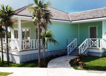 Thumbnail 3 bedroom property for sale in Windermere Island, Eleuthera, The Bahamas