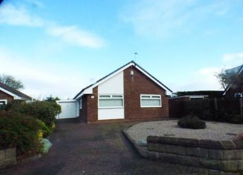Thumbnail 3 bed bungalow for sale in Moor Lane, Southport, Lancashire, Uk