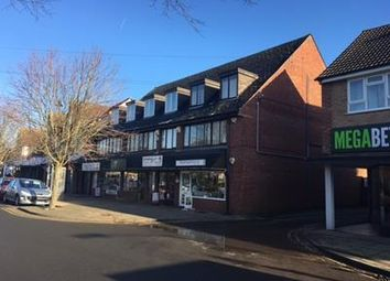 Thumbnail Office to let in Second Floor Bateman House, 44-47 The Broadway, Thatcham, Berkshire