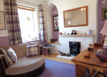 Thumbnail 2 bed end terrace house for sale in Kennedy Street, Ulverston