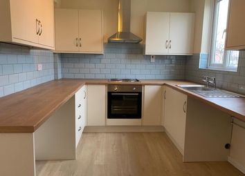 Thumbnail 3 bed property to rent in Muswell Road, Peterborough