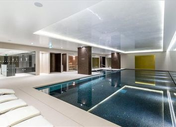 Thumbnail 1 bedroom flat for sale in Perilla House, Aldgate, London