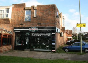 Thumbnail Retail premises to let in 24 Pond Croft, Yateley