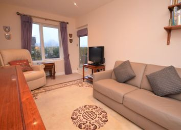 Thumbnail 1 bed property for sale in Wispers Lane, Haslemere
