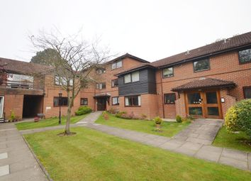 Thumbnail 2 bed flat to rent in Heathside Court, Tadworth
