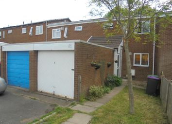 Thumbnail 3 bed property to rent in Burnside, Brookside, Telford