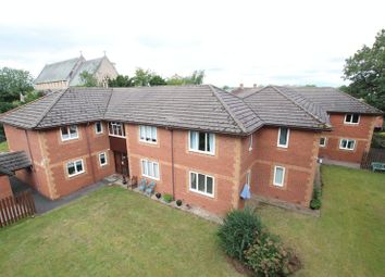 Vowles Close, Hereford HR4, herefordshire property