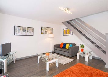 Thumbnail 3 bed semi-detached house to rent in Crofters Close, Isleworth