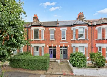 Thumbnail 3 bed maisonette for sale in Bickersteth Road, Tooting