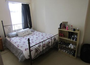Thumbnail 1 bed flat to rent in Flat 3, 23 Hall Lane, Kensington Fields, Liverpool