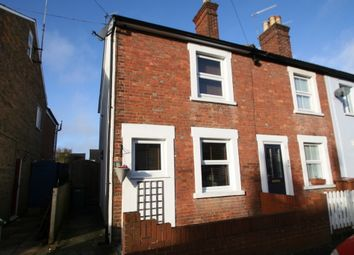 Thumbnail 2 bed end terrace house for sale in All Saints Rise, All Saints Road, Southborough, Tunbridge Wells