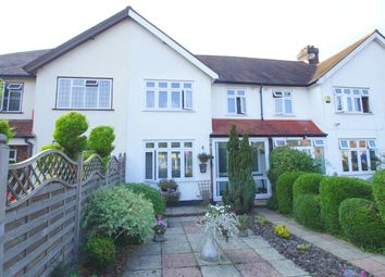 Thumbnail 3 bed terraced house for sale in Blackbrook Lane, Bromley