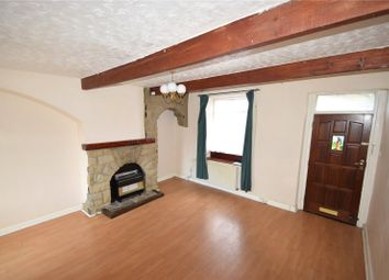 Thumbnail Room to rent in Halifax Road, Keighley, West Yorkshire