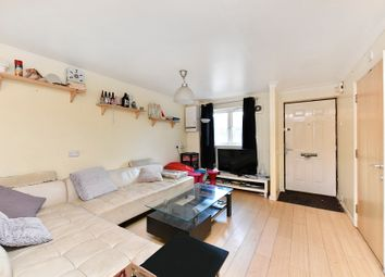 Thumbnail 4 bed terraced house to rent in Brinkworth Way, Hackney