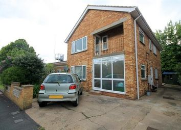 Thumbnail 2 bed flat for sale in Pole Barn Lane, Frinton-On-Sea