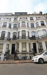 Thumbnail 2 bed flat to rent in St Michaels Place, Brighton