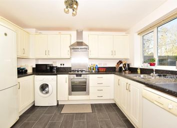 3 bed semi-detached house for sale in Hills Farm Lane, Horsham, West Sussex RH12