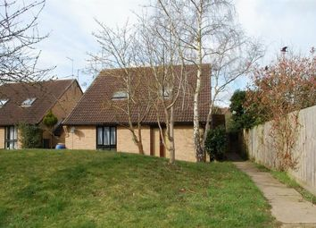 Thumbnail 1 bed property for sale in Weggs Farm Road, Duston, Northampton