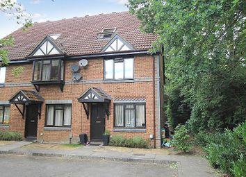 1 bed maisonette to rent in Dorchester Court, Oriental Road, Woking GU22