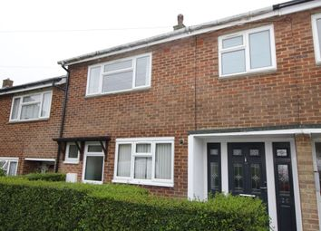 Thumbnail 3 bed detached house to rent in Pound Court, Pound Avenue, Stevenage