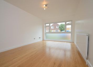 Thumbnail 3 bed detached house to rent in Three Oaks Close, Ickenham