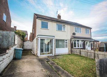 Thumbnail 3 bed semi-detached house for sale in Chesham Road, Norton, Stockton-On-Tees