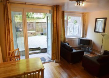 4 bed flat to rent in Cortis Road, London SW15