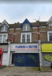 Thumbnail 1 bed flat to rent in Acton Lane, Harlesden
