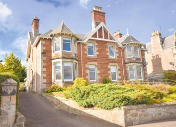 Thumbnail 5 bed property for sale in Viewlands Terrace, Perth, Perthshire