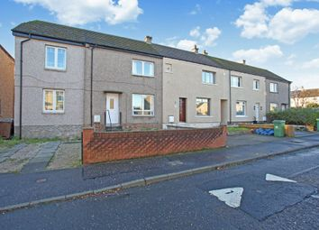 Thumbnail 3 bed end terrace house for sale in 9 Galt Avenue, Musselburgh