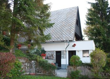 Thumbnail Detached house for sale in 317, Brezovica, Slovenia