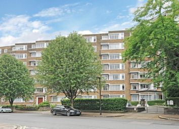 Thumbnail 1 bedroom flat for sale in Oslo Court, St Johns Wood