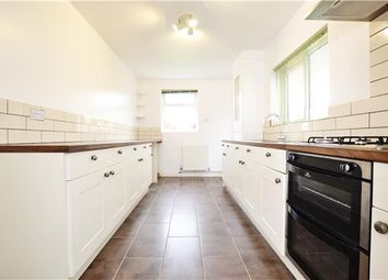 Thumbnail 3 bed terraced house to rent in Clegram Road, Gloucester
