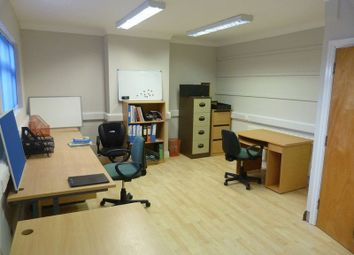 Thumbnail Office to let in New Chester Road, Eastham, Wirral