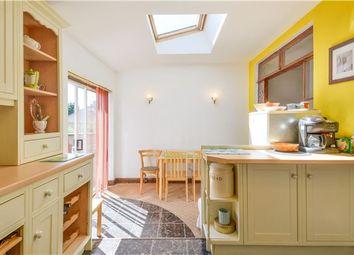 Thumbnail 4 bedroom semi-detached house for sale in Inott Furze, Headington, Oxford