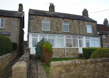 Thumbnail 2 bedroom end terrace house to rent in Murray Cottages, Stocksfield